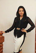 Catherine Tresa latest Glam pics-thumbnail-3