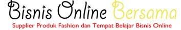 Bisnis Online Bersama