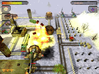 Download Air Shark 2.1 ,Free Games PC Full Version