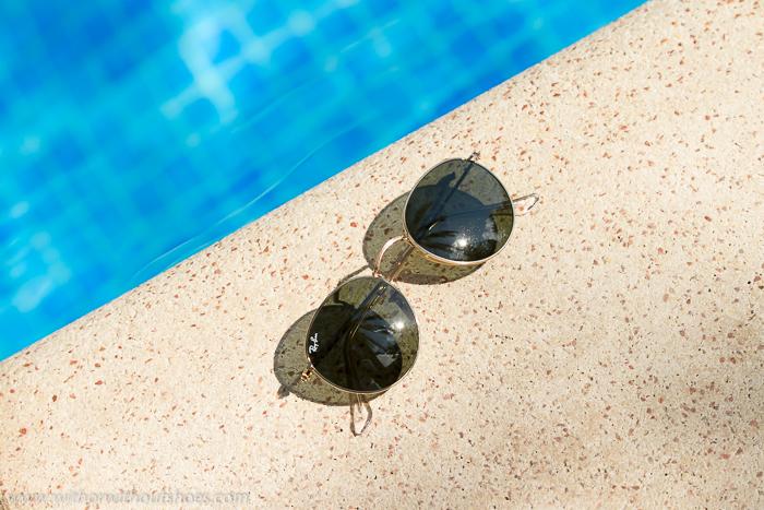 Donde comprar online Gafas de Sol Ray-Ban RB3447 optica Solextrem