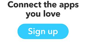 هذا الموقع سيدير حساباتك دون تدخل منك