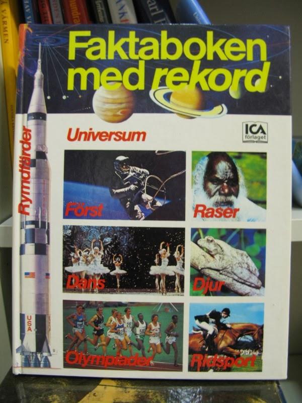 enarmad bandit leksak Vänersborg