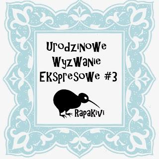 http://scrapakivi.blogspot.com/2013/11/urodzinowe-wyzwanie-ekspresowe-3.html