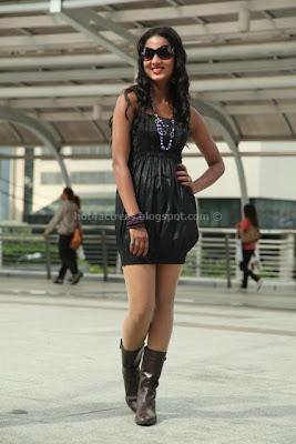 Vidisha hot and spicy photos