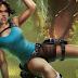 Conheça o anunciado Lara Croft: Relic Run