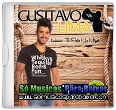 musicas+para+baixar CD Gusttavo Lima – Top 20 – Só As Melhores (2014)