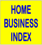 MIDDLEWICH HOME BUSINESSES