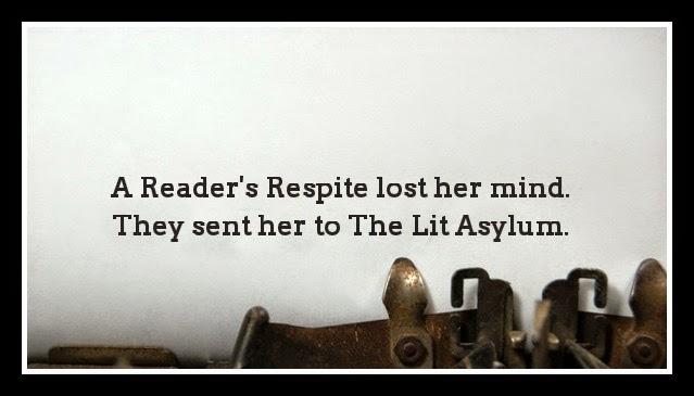 The Lit Asylum