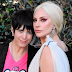 Lady Gaga y Diane Warren hablan de 'Til It Happens To You' con 'The Hollywood Reporter'