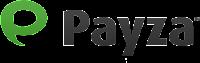 بالصور اموالك Payza حسابك البنكي payza-logo.png