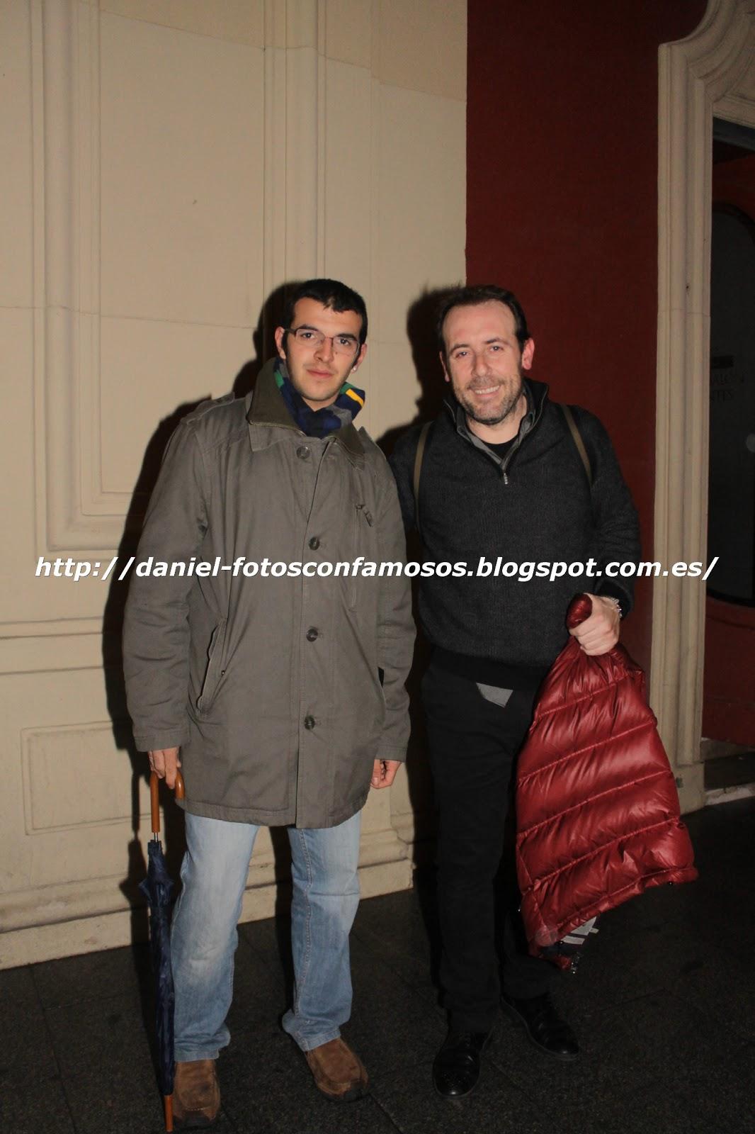 ¿Cuánto mide Antonio Molero? Antonio+Molero+(1)