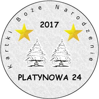 Platynowa 24 2016-2017
