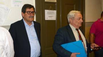 Κ. Πελετίδης: Πρόκληση οι κερδοφόρες επιχειρήσεις να μην πληρώνουν δημοτικά τέλη μέσω των λογαριασμών της ΔΕΗ
