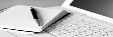 Panduan Menyusun CV Penerjemah Secara Efektif