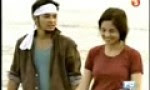 Maria Carpa: Pilot (TV 5) July 22, 2012