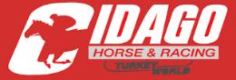 Cidago Horse & Racing