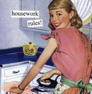 http://2.bp.blogspot.com/-7xH9NQ7Hcf4/UoAN2lDRpNI/AAAAAAAAAao/GISQBWzZYlw/s1600/housework+rules.jpg