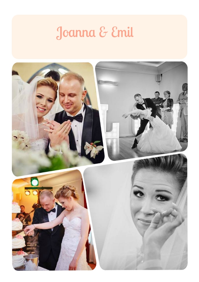 konsultant ślubny Szczecin Butterfly Wedding