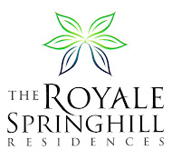 Royale Springhill