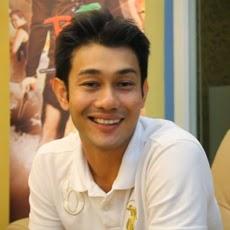 Farid Kamil Kurangkan Tawaran Aksi Selepas Patah Tulang Rusuk