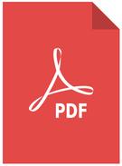 PDF yadi.sk