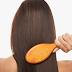 """""""denenmiş ve garantili""""  saç uzatma yöntemleri"""