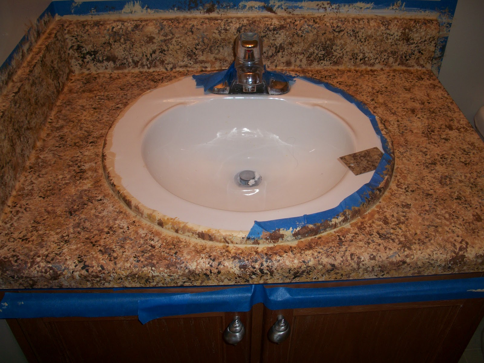 Image Result For Faux Marble Countertops Lowes