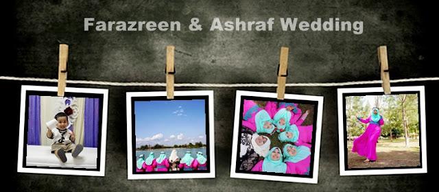 http://enna-banana.blogspot.com/2015/04/farazreen-ashraf-wedding-2015-bridesmaid.html