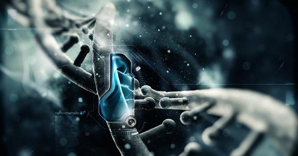 De máquinas inteligentes a colónias espaciais: 5 visões científicas do futuro