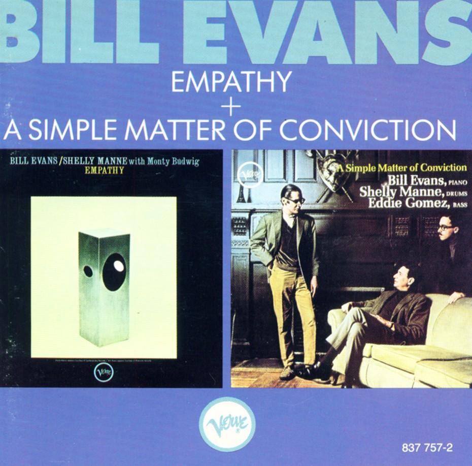 bill evans danny boy pdf