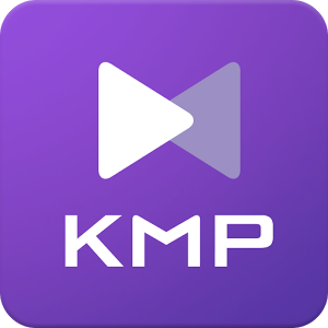 KMPlayer (HD Video,Media,Free) full apk