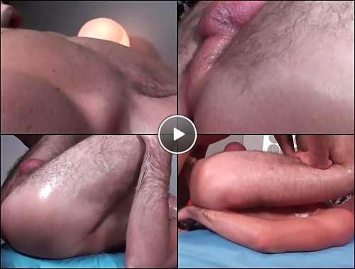 gay guys fucking in ass video