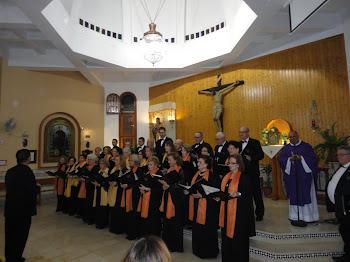 """""""El Tamborilero"""", Villancico Popular"""