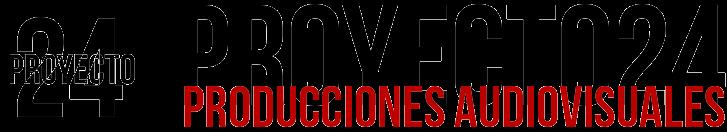 Proyecto24 Producciones