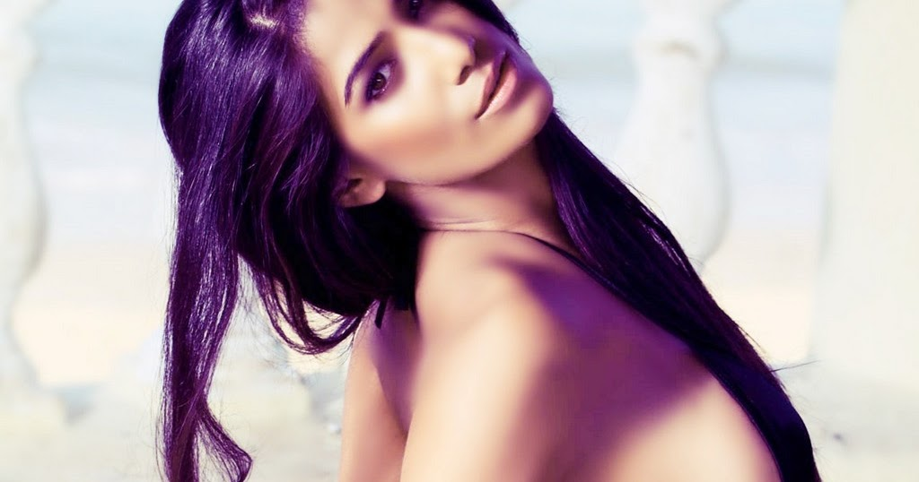 Poonam pandey hot pics celebrities wallpapers and photos