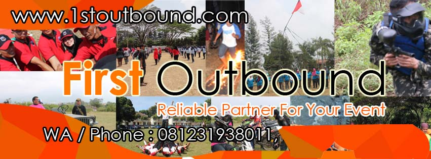 Jasa Outbound Malang , Jasa Outbound Surabaya