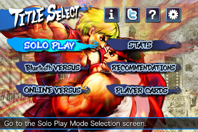 IMG_0005 Review: Street Fighter 4 Volt (iPhone)