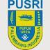 Recruitment Karyawan BUMN PT Pupuk Sriwidjaja Palembang (Pusri) SMA, SMK, D3, S1, Agustus 2014