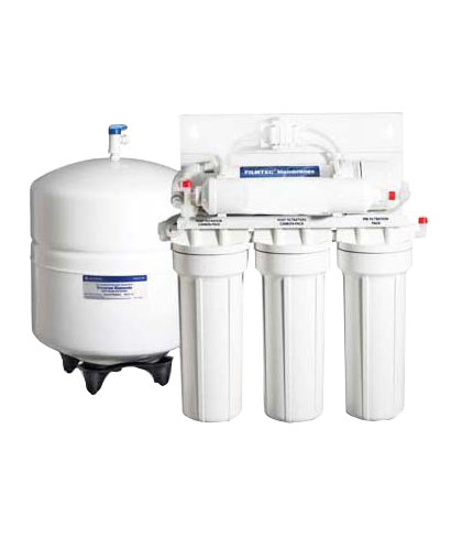 filter air langsung minum RO R200