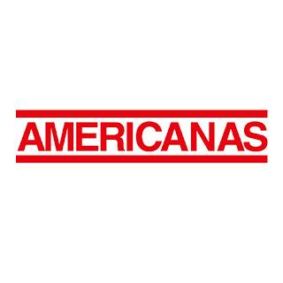 americanas descontos