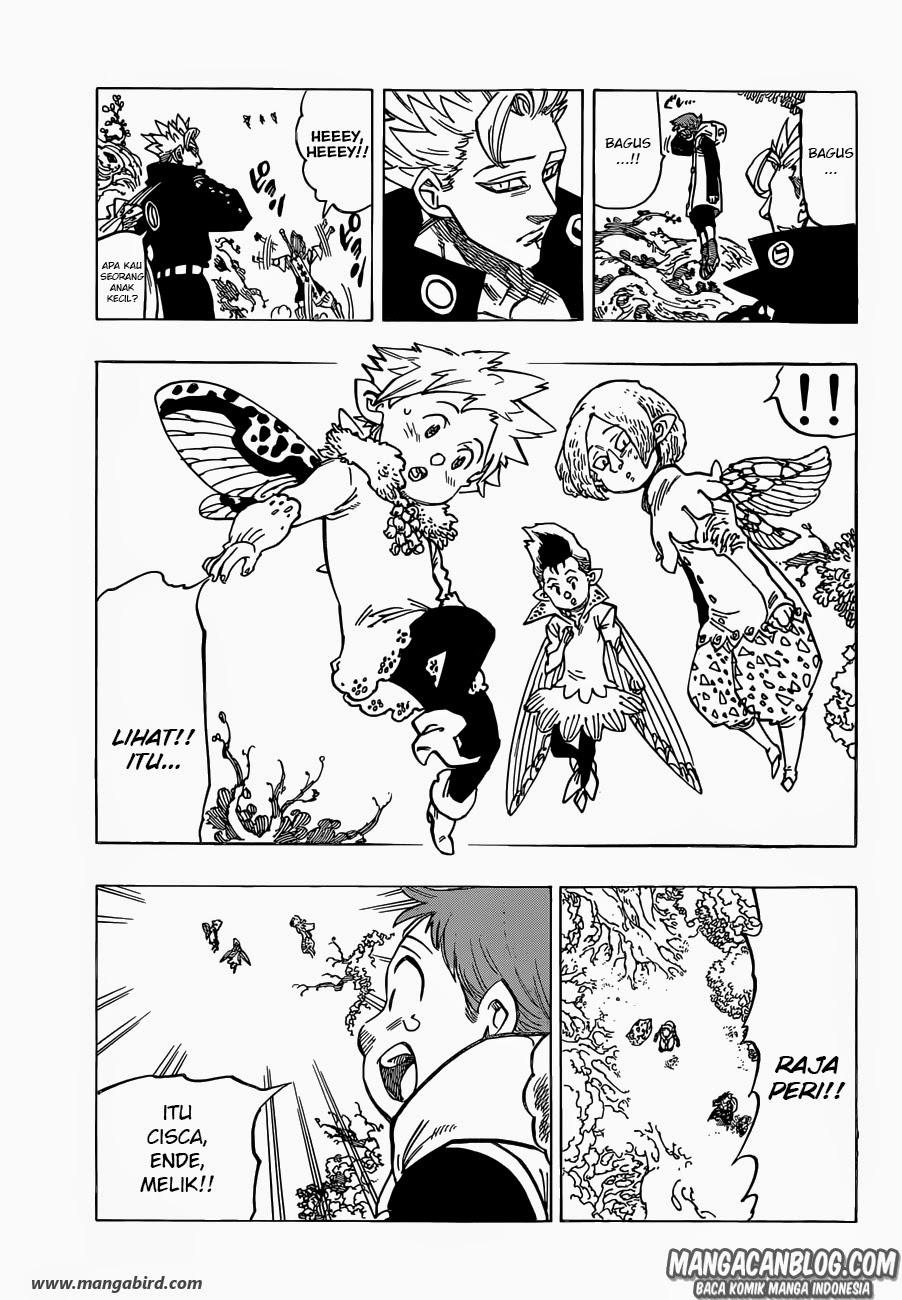 Komik nanatsu no taizai 104 - chapter 104 105 Indonesia nanatsu no taizai 104 - chapter 104 Terbaru 17|Baca Manga Komik Indonesia