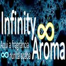 Infinity Aroma