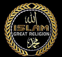 :: ISLAM ::