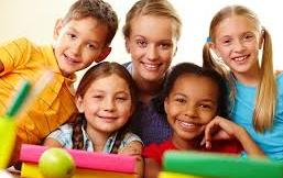 Strategi Guru Meningkatkan Motivasi Belajar