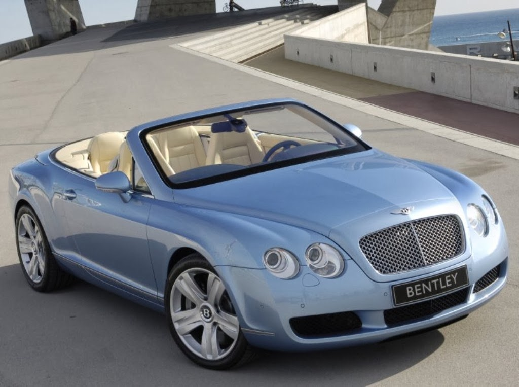 2014 bentley continental gtc convertible pictures intersting things of wallpaper cars. Black Bedroom Furniture Sets. Home Design Ideas