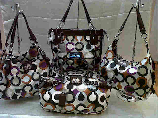 Tas Import: 00201.COACH.super.bahanparasut.455rb.jpg