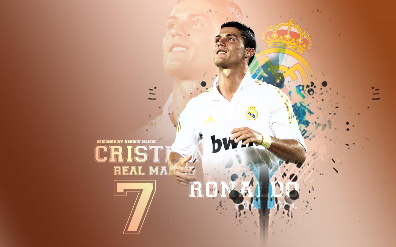 http://2.bp.blogspot.com/-7x_6tcE1O28/Tu0nTpI_42I/AAAAAAAAAEA/kNtwKr_sbKE/s1600/Cristiano+Ronaldo+2012.jpeg