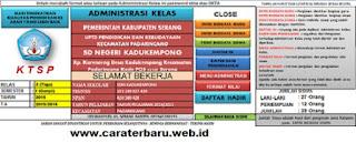 http://www.caraterbaru.web.id/2015/06/aplikasi-administrasi-kelas-sd-terbaru.html