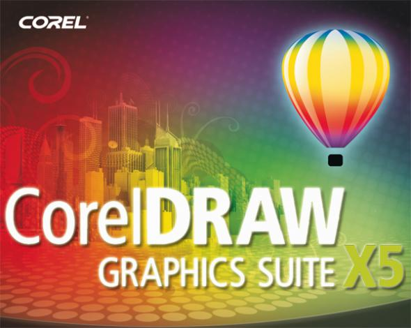 Download Corel Draw Graphic Suite X5 With Keygen