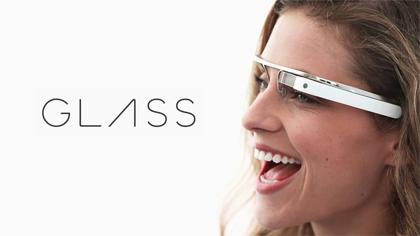 A ideia de produzir um óculos inteligente e que se relacionasse com o  ambiente ao seu redor era um sonho antigo dos programadores da GOOGLE, que  trabalharam ... 9ac26eb9e0